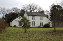 house to rent in Beyton, Suffolk