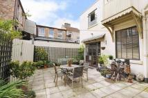 3 bed house for sale in Garland Street...
