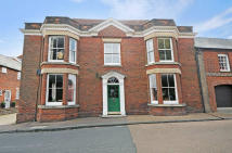 4 bed property for sale in Lavenham, Suffolk
