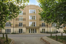 3 bedroom Apartment in Bury St Edmunds, Suffolk