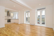 2 bedroom Apartment for sale in Garland Street...
