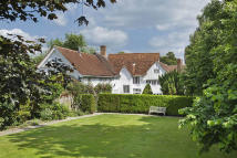 9 bed home for sale in Lavenham, Suffolk