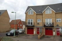 3 bed property to rent in Northern Rose Close...
