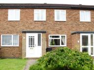 Terraced home to rent in Vinten Close, Herne...