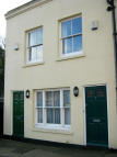Apartment to rent in Harbour Mews...