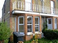 Saddleton Road Ground Flat to rent