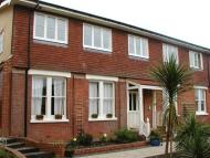 2 bedroom Apartment to rent in Tankerton Heights...