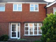 3 bedroom Terraced property in Hoades Wood Road, Sturry...