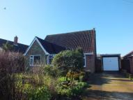 3 bed Detached property in Fairfield, Elham, CT4