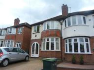 3 bedroom semi detached house to rent in Kiniths Way...