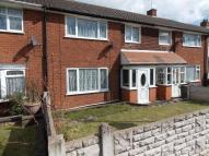 Terraced home to rent in Badsey Road, Oldbury