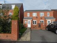 3 bedroom semi detached house in Deans Gate, Willenhall