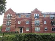 property to rent in Gaiety House, Regent Street, Smethwick