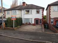 property to rent in Trotters Lane, West Bromwich, West Midlands
