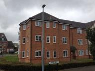 2 bed Apartment in Old College Drive...