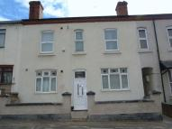 1 bed Flat to rent in Thynne Street...