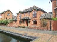 3 bed Detached property in Monins Avenue, Tipton