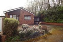 Bungalow for sale in St Christopher Close...