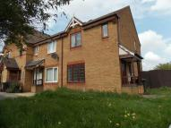 2 bedroom Terraced property to rent in Edward Fisher Drive...