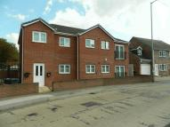 2 bedroom Ground Flat to rent in Bloxwich Road South...