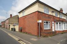 Terraced home for sale in Izons Road, West Bromwich