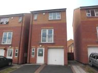 4 bedroom Detached property in Camberley Rise...