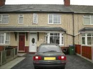 3 bedroom Detached house in Hill Street, Tipton