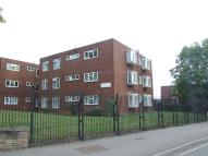 Flat to rent in Fraser Street, Bilston