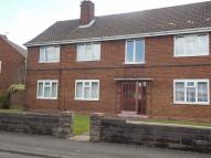 Ground Flat to rent in Hateley Drive...