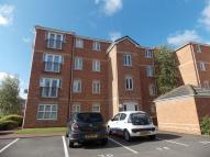 Flat to rent in Harper Grove, Tipton