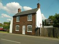 Flat to rent in Bloxwich Road South...