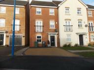 Town House to rent in Scott Street, Tipton