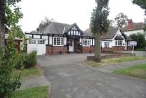 Detached Bungalow for sale in Dagger Lane...