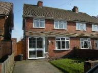 3 bed semi detached house to rent in Arthur Road, Tipton