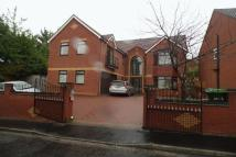 Detached house for sale in Hawkins Street...