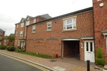 Flat for sale in Creed Way, West Bromwich