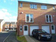 semi detached house in Farm End Close...