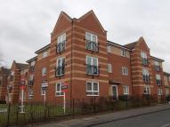 2 bed Apartment to rent in Regent Street, Smethwick