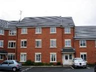 property to rent in Gough Drive, Tipton