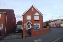 5 bed Detached home for sale in Somerset Road...