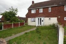 3 bedroom End of Terrace property for sale in Anson Road...