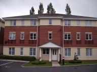1 bed Flat to rent in Princes Gate...