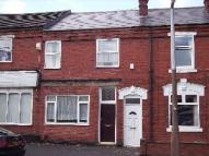 3 bed Terraced property to rent in Hargate Lane...