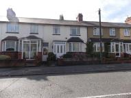 3 bedroom Terraced house to rent in Church Lane...