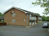 1 bedroom Flat to rent in Salisbury House...