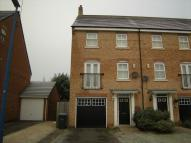 4 bed Town House for sale in Scott Street, Tipton