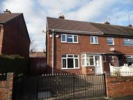 3 bedroom End of Terrace home in Highfield Road, Tipton