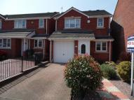 3 bed Detached house in Tividale Street, Tipton