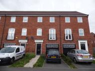 Town House for sale in William Barrows Way...