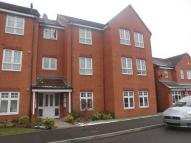 Apartment in Lissimore Drive, Tipton